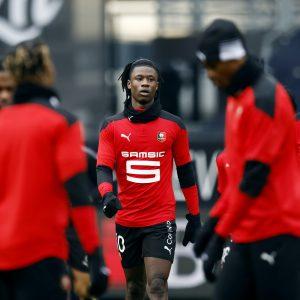 stade-rennais-midfielder-eduardo-camavinga